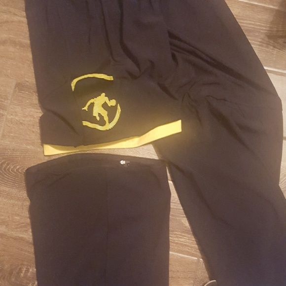 And1 Other - AND1 sport pants